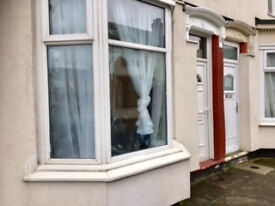 Two Bed House to rent in Stockton-on Tees, off Yarm Road/Richardson Road.