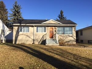 PET FRIENDLY WHOLE HOUSE WITH GARAGE!!  WOW Edmonton Edmonton Area image 17