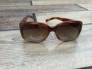 FENDI Designer Sunglasses A