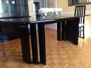 Italian Dining Room Buy Or Sell Dining Table Amp Sets In