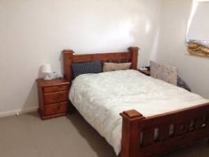 Shared Accommodation Oakleigh South Monash Area Preview