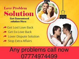 Renowned astrologer/black magic removal/ex love bring back/spiritual healer expert in uk.