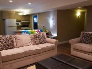 1 Bedroom apartment available June 1