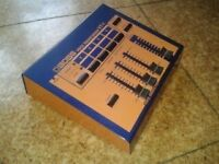 FANTASTIC AS NEW BOSS VT1 VOICE TRANSPOSER FOR DJ OR STUDIO.