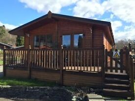 ***Cheap 2 bedroomed lodge for sale in the Lake District/ Windermere/ Cumbria/ Bowness/ Ambleside