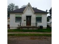 3 Bedroom House on Dead End St