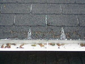 roofing done right for less Kingston Kingston Area image 8