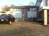 Orleans- 3 Bedroom House for Rent- $1295- Available Imm.
