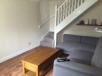 Short Term Let, 2-bed House, Levenbank Gardens, Jamestown, Balloch, G83 9HF