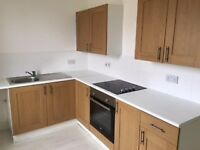 Lovely 1 bed top fl flat set close to Park, L20 9AL, new kitchen and bathroom, GCH, Pt DG, Must view