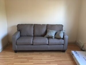 Must sell furniture before moving!