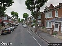 Nice 2 bedroom flat in Forest Gate