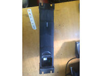 bmw e90 91 3 series boot cd changer for sale or fitted thanks