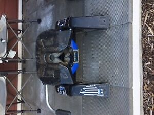 5Th Wheel Hitch For Sale >> 5th Wheel Hitch Buy Trailer Parts Hitches Tents Near Me