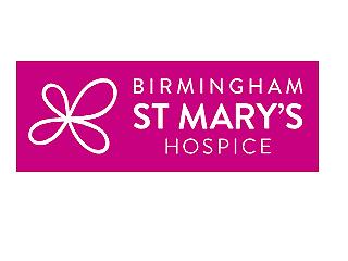The Hospice Charity Partnership
