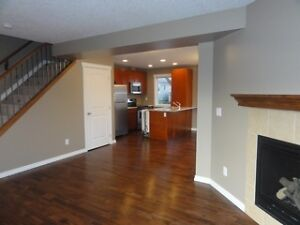 Perfect location Townhouse