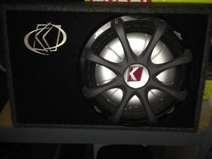 Car Stereo Package Deal!!! Kitchener / Waterloo Kitchener Area image 6