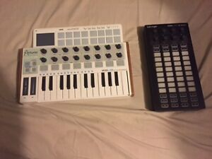 make your own beats