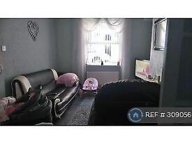3 bedroom house in North Street, Bridlington, YO15 (3 bed)