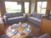 ⏳BARGIN Static caravan for sale⏳2017 fees included👏Outstanding facilities🌟Payment opts available💥
