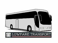 **CHEAP MINIBUS & COACH HIRE LONDON SAVE UPTO 30% 020 3714 6638 MINIBUS HIRE WITH DRIVER