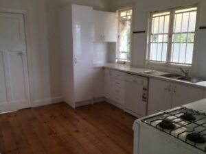 Double bedroom with free internet and 6kms from CBD Wooloowin Brisbane North East Preview