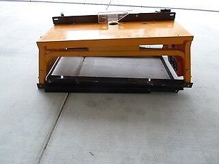 Triton Router/Jigsaw Table