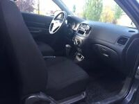 2009 Hyundai Accent GS Hatchback Low Km, Good Condition