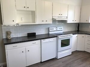 Newly Renovated House, Great Southside Location!