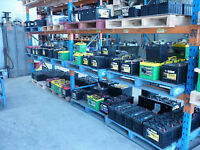 bmw batterys in stock for german cars call for a car battery thanks