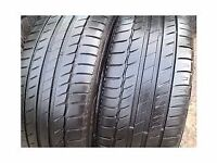 235 40 18 tyres loads available FREE FITTING !!!!!