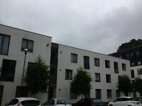 Modern 1 Bedroom Apartment in Popular Development - Available Immediately