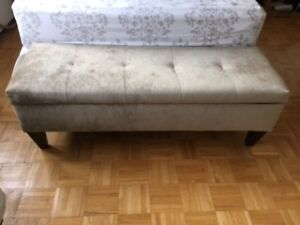 Moving sale!! Must be picked up at Yonge & Davisville