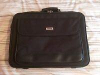 "Laptop Case/Bag 17.3"""