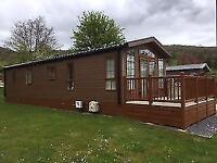 ***Pemberton Serena lodge for sale, White Cross Bay Park and Marina, Lakes