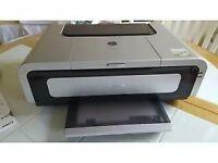 Canon IP5200 Pixma Photo Quality Printer