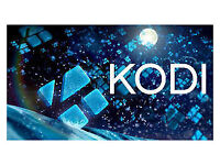 £6 · kodi multimedia software not streaming just a video do not delete
