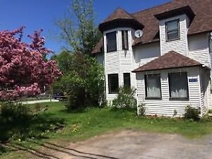 Large 4 bedroom house in Hampton