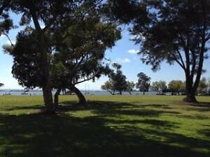 Lovely one bedroom riverfront unit in Nedlands/Crawley Crawley Nedlands Area Preview
