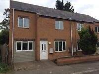 Last double room left, 5 bed semi located close to Anglia Ruskin University and River off Nwmkt Rd