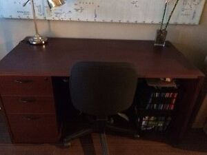 Office Furniture - Excellent Condition