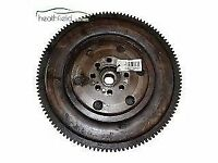 Genuine 05-2009 audi a4 b7 S-Line automatic gearbox flywheel
