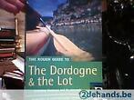 the rough guide to the dordogne & the lot 2004 : 4 € als nw