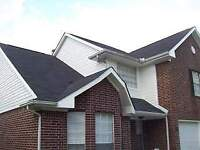 !!!AFFORDABLE ROOFING!!!