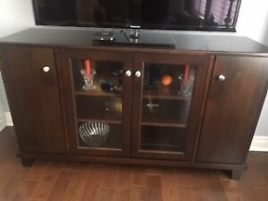 TV Stand or Table Console