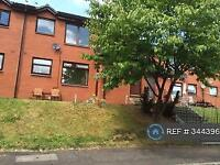 2 bedroom flat in Glasgow, Glasgow, G20 (2 bed)