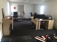 Office For Rent , Canvey Island