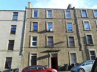 1 bedroom in 2 bedrooms flat for rent £70 per week