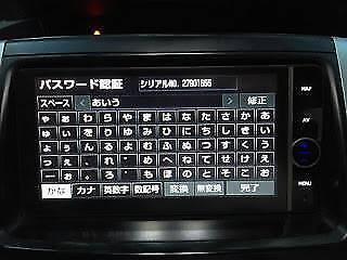 Toyota Car Radio Audio Gps Car Alarms Gumtree Australia