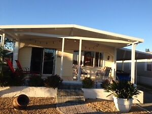 Floride: Belle maison à louer à Dania Beach